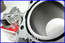 05-07 Suzuki kingquad king quad arctic cat 700 efi cylinder piston rebuild kit