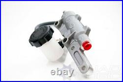 08-18 Arctic Cat Atv400 500 550 650 700 1000 Rear Brake Master Cylinder 1502-293