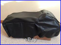 1997 Arctic Cat ZR 580 Seat Cover NEW MADE IN USA Custom colors available