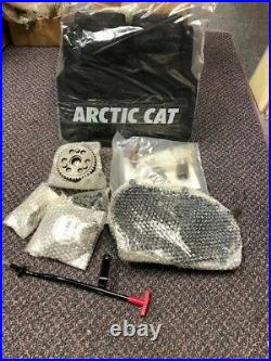 2003 Arctic Cat Firecat 500 F5 Snowmobile Reverse Kit #3639-056