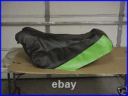 2004-07 Arctic Cat Firecat Sno Pro 440/600 Replacement Seat Cover MADE IN USA