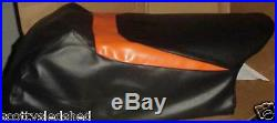2005-06 Arctic Cat Firecat Replacement Seat Cover MADE IN USA Custom colors