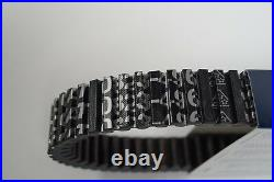 2013 Late Build -2019 Arctic Cat Wildcat X 1000 Drive Belt 0823-391 r/b 0823-496