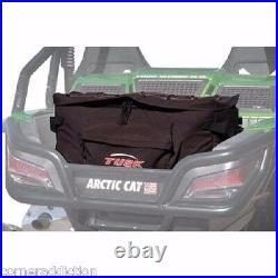 ARCTIC CAT Bed Storage Bag for Wildcat Trail 700 2014-2016
