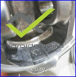 ARCTIC CAT WILDCAT 700cc TRAIL XT/LTD ENGINE PISTONS 2PCS