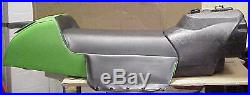 Arctic Cat 1998 ZR Replacement Seat Cover MADE IN USA Custom colors available