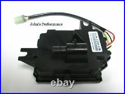 Arctic Cat 2WD/4WD Actuator Front Differential Gearcase 0502-579 r/b 3306-264