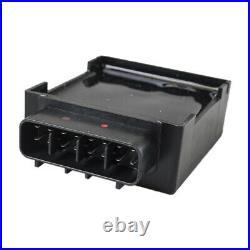 Arctic Cat 3402-683 Wiring Harness Cdi Unit 2-8 ATV 375 Fix 4X4
