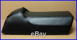 Arctic Cat 90-92 Prowler, 91 EXT, 92 Jag Replacement Seat Cover MADE IN USA