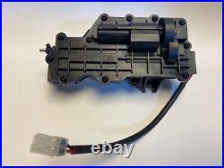 Arctic Cat ATV Prowler Front Gearcase 4x4 Diff Lock Actuator 2009-2020, 2502-194
