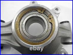 Arctic Cat ATV RH Rear Knuckle Assy. With Bearing C Listing 4 Fitment 0504-548