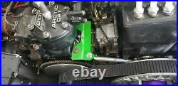 Arctic Cat Engine Torque Arm Big Twin MC ZR ZL 800 & 900 with chaincase