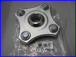 Arctic Cat Left Rear Hub assy. ATV See Listing for Exact Fit 3323-113 1502-464