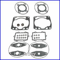 Arctic Cat M1000 M 1000 Top End Rebuild Kit SPI Pistons Bearings Gaskets Std