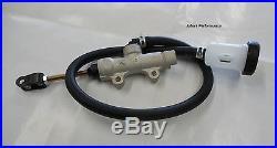 Arctic Cat Master Cylinder Brake Kit 04-05 400 FIS 500 FIS 650V-2 FIS 0437-053
