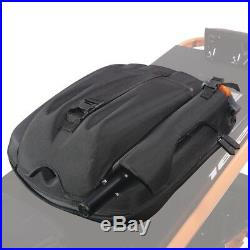 Arctic Cat Mid-Size Mountain Shovel Pack Tunnel Gear Bag 2010-2021 XF M 8639-031