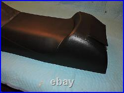 Arctic Cat Mountain Cat 500 570 600 800 1000 2001-02 New seat cover 794A