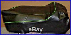 Arctic Cat NEW SEAT COVER 92-96 Jag Wildcat Puma EXT Prowler Thundercat Cougar