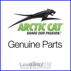 Arctic Cat New OEM Primary Drive Clutch M, F, XF 500, 800, Sno Pro 0746-435