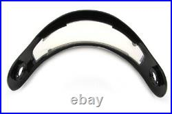 Arctic Cat PFP 1 Snowmobile Helmet Clear Electric Heated Shield Kit 5222-500