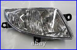 Arctic Cat RH Headlight Assy. ATV & Prowler See listing for exact fit 0509-044