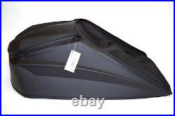 Arctic Cat Rear Tunnel Bag 2013-2020 fits 137-162 Track ONLY 8639-030