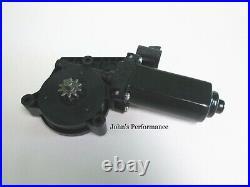 Arctic Cat Reverse Actuator 12-17 ZR F M XF 1100 & Turbo 5000 7000 9000 0630-347