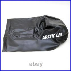 Arctic Cat SEAT COVER REPLACEMENT 0718-368 1994-95 Z ZR ZRT 440 580 600 800