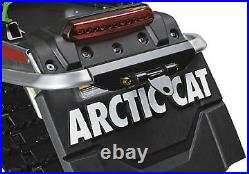 Arctic Cat Snowmobile Pivot Tow Hitch Kit See Listing for Fitment 5639-324