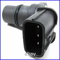 Arctic Cat Speed Sensor 08-11 366 11-14 400TRV 11-16 350 425 450XC 450 3313-172