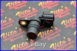 Arctic Cat Speed Sensor 2008-2017 ATV Prowler 350 366 400 425 450 500 3313-172