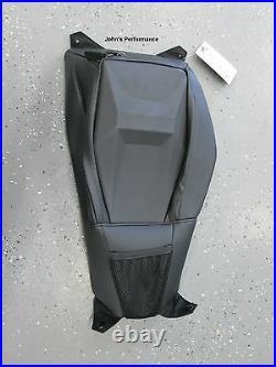 Arctic Cat Textron 14-19 Wildcat Trail 700 & Sport 700 Shoulder Bag 2436-022