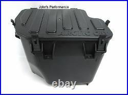 Arctic Cat Textron Underhood Cargo Box 14-19 Wildcat Trail & Sport 700 1436-999