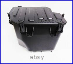 Arctic Cat Textron Underhood Cargo Box 14-20 Wildcat Trail & Sport 700 5506-626