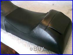 Arctic Cat seat cover 2000 ZL ZR ZRT 500 550 580 600 700 800 ZRT600 ZL600 615
