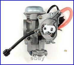 Carburetor For Arctic Cat 400 0470-537 0470-667 2005 2006 2007 2008
