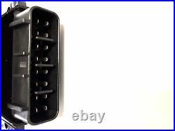 DynaTek CDI Rev Black Box Arctic Cat DVX400 DVX 400 Dyna Tek 2003 2004 03 04