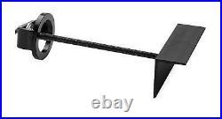 Epi Atv Clutch Compression Tool Cct510
