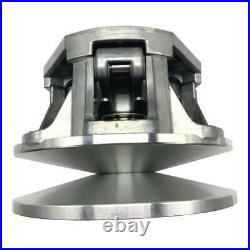 For Arctic Cat 0746-435 Primary Drive Clutch 04-17 Bearcat XF M6 M7 M8 800 6000