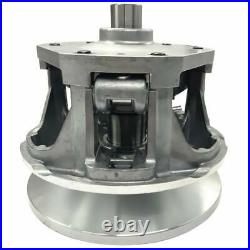 For Arctic Cat Primary Drive Clutch M, F, XF 500, 800, Sno Pro 0746-435