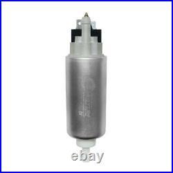 Fuel Pump +Reg & Gasket for Arctic Cat 10-20 Wildcat Prowler # 0570-358 0570-436