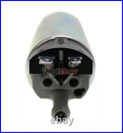 GENUINE WALBRO/Arctic Cat Fuel Pump 10-17 Prowler 550 700 HDX XTX XTZ 0570-435