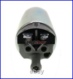 GENUINE WALBRO/Arctic Cat Fuel Pump 550 700 1000 H1 TRV Mud Pro Thundercat