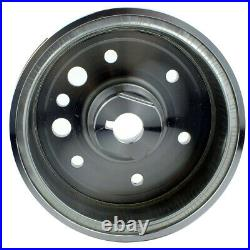 Kit Flywheel + Crankcase Cover Gasket For Arctic Cat OEM Repl. #3430-054 3430-071