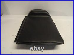 Kitty cat Snowmobile Seat 1980-92 New seat cover Arctic cat Kitty Cat