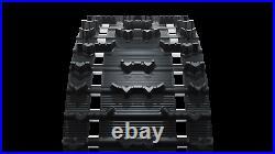NEW ARCTIC CAT 15x121 1.25 LUG TRACK ZL ZR ZRT 440 550 500 600 700 800 900 More