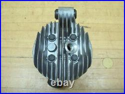 NOS Sachs Saxonette Cylinder Assembly Arctic Cat Coleman Fox Minibike