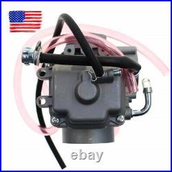 New Carburetor for Arctic Cat 500 4x4 ATV 1998 1999
