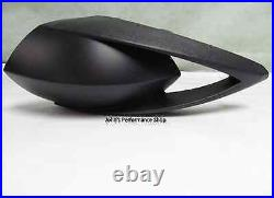 New OEM Arctic Cat Snowmobile Windshield Mounted Mirror Kit 6639-630
