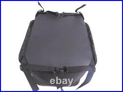 OEM 2013-2019 137-162 Arctic Cat Snowmobile Large Rear Tunnel Bag 8639-034